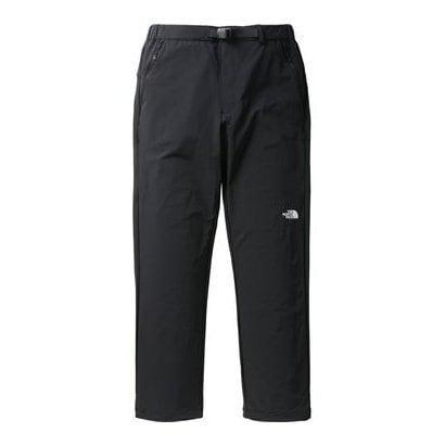 Verb Pant NB31805 (K)ブラック Sサイズ [アウトドア パンツ メンズ]