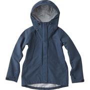 オールマウンテンジャケット ALL MOUNTAIN JKT NPW11710 (CC)コズミックブルー2 Mサイズ [アウトドア ジャケット レディース]