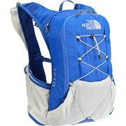 ティーアール10 TR 10 NM61759 (TH)ターキッシュブルー Lサイズ [ランニング小物]