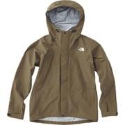 All Mountain Jacket NP11710 (BG)ビーチグリーン XXLサイズ [アウトドア ジャケット メンズ]