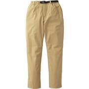 アードウォームパンツ Ard Warm pants NBW81805 (KT)ケルプタン Lサイズ [アウトドア パンツ レディース]