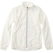 インパルスレーシングジャケット Impulse Racing Jacket NPW71871 (C)クリア Sサイズ [アウトドア ジャケット レディース]