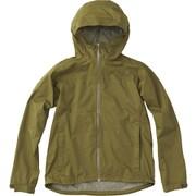 ベンチャージャケット Venture Jacket NPW11536  (FG)ファーグリーン Mサイズ [アウトドア ジャケット]
