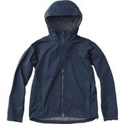ベンチャージャケット Venture Jacket NPW11536 (UN)アーバンネイビー Lサイズ [アウトドア ジャケット]