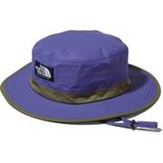 WP Horizon Hat NN01909 (AB)アズテックブルー Mサイズ [アウトドア 帽子]