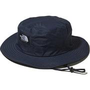 WP Horizon Hat NN01909 (UN)アーバンネイビー Lサイズ [アウトドア 帽子]