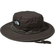 Horizon Hat L NN [アウトドア 帽子 ハット]