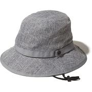 HIKE Hat M Z [アウトドア 帽子 ハット]