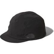 SH WP Cap L K [アウトドア 帽子 キャップ]