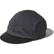 Climb Mesh Cap F ZC [アウトドア 帽子 キャップ]