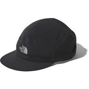 クライムキャップ Climb Cap NN01902 (K)ブラック Mサイズ [アウトドア 帽子]
