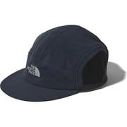 Climb Cap M UN [アウトドア 帽子 キャップ]