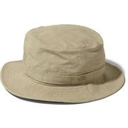 GORE-TEX Trekker Hat NN01927 (KT)ケルプタン Lサイズ [アウトドア 帽子]