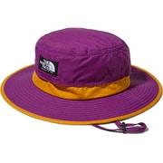 Horizon Hat L PI [アウトドア 帽子 ハット]