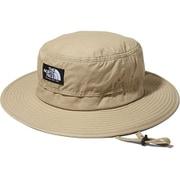 Horizon Hat XL WB [アウトドア 帽子 ハット]