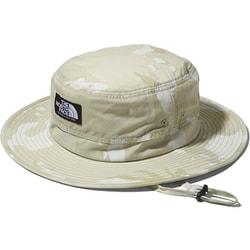 Novelty Horizon Hat NN01708 (DC)デザートカモ Lサイズ [アウトドア 帽子]