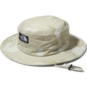 Novelty Horizon Hat M DC [アウトドア 帽子 ハット]