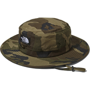 Novelty Horizon Hat NN01708 (WD)ウッドランド2 Lサイズ [アウトドア 帽子]