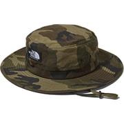 Novelty Horizon Hat S WD [アウトドア 帽子 ハット]