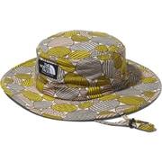 Novelty Horizon Hat NN01708 (YC)イエローストーンカモフラ Lサイズ [アウトドア 帽子]