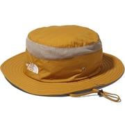 Brimmer Hat L IG [アウトドア 帽子 ハット]
