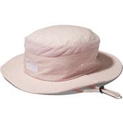 Brimmer Hat S PS [アウトドア 帽子 ハット]