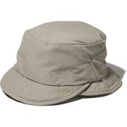 Compact Double Bill Hat L WB [アウトドア 帽子 ハット]