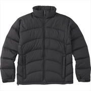 Aconcagua Jacket ND91832 K XLサイズ [アウトドア ダウンウェア メンズ]