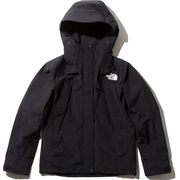マウンテンジャケット Mountain Jacket NPW61800 (K)ブラック Mサイズ [アウトドア ジャケット レディース]