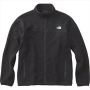 Mountain TEKSWEATER Jacket NT61808 K XLサイズ [アウトドア フリース メンズ]