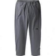 Flexible Ankle Pant NB81776 (ZK)ミックスチャコール2 Sサイズ [アウトドア パンツ メンズ]