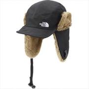フロンティアキャップ Frontier Cap NN41708 (KK)ブラック2 Lサイズ [アウトドア 帽子 ユニセックス]
