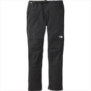 Verb Thermal Pant NB81801 K Sサイズ [アウトドア パンツ メンズ]