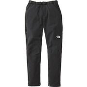 Verb Thermal Pant NBW81801 (K)ブラック XLサイズ [アウトドア パンツ レディース]