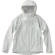 ベンチャージャケット Venture Jacket NPW11536 (HG)ハイライズグレー XLサイズ [アウトドア ジャケット]