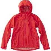 ベンチャージャケット Venture Jacket NPW11536 (HR)ハイリスクレッド Mサイズ [アウトドア ジャケット]