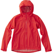 ベンチャージャケット Venture Jacket NPW11536 (HR)ハイリスクレッド XLサイズ [アウトドア ジャケット]