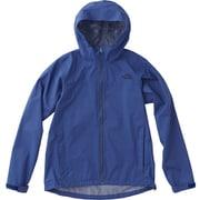 ベンチャージャケット Venture Jacket NPW11536 (SD)ソーダライトブルー Sサイズ [アウトドア ジャケット]