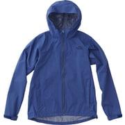 ベンチャージャケット Venture Jacket NPW11536 (SD)ソーダライトブルー Mサイズ [アウトドア ジャケット]