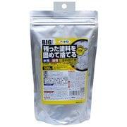 水性・油性兼用塗料固化剤 BIG 500g [塗料]