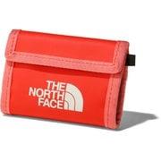 BC Wallet Mini NM81821 JR_ジューシーレッド [アウトドア系小型バッグ]