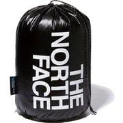Pertex(R) Stuff Bag 7L NM91900 (K)ブラック [スタッフバッグ]