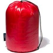 Pertex(R) Stuff Bag 7L NM91900 (TR)TNFレッド [スタッフバッグ]