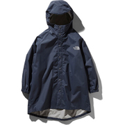 Tree Frog Coat NPJ11912 (UN)アーバンネイビー 110cm [ウェア キッズ用]