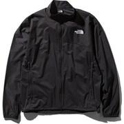 スワローテイルジャケット Swallowtail Jacket NP21916 (K)ブラック XLサイズ [アウトドア ジャケット メンズ]