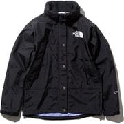Mountain Raintex Jacket S K [アウトドア レインウェア]