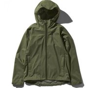 ベンチャージャケット Venture Jacket NPW11536 (FL)フォーリーフクローバー Mサイズ [アウトドア ジャケット]