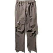 Alpine Light pants NT52927 (WM)ワイマラナーブラウン Lサイズ [アウトドア パンツ メンズ]