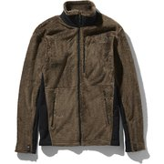 ZI Versa Mid Jacket NA61906 WM Sサイズ [アウトドア ジャケット メンズ]