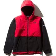 Denali Hoodie NA71952 TR XLサイズ [アウトドア フリース メンズ]